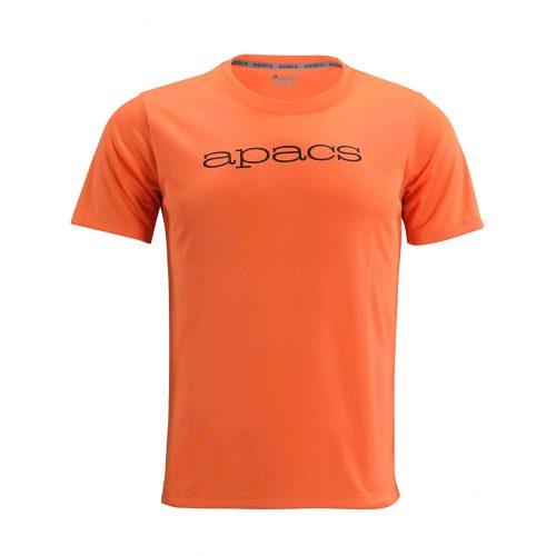 ap-296-orange