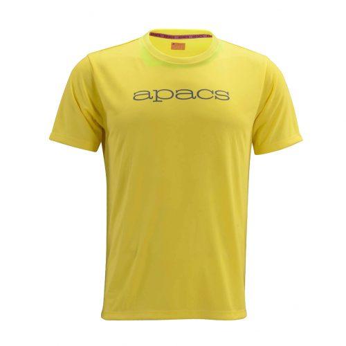 ap-296-yellow