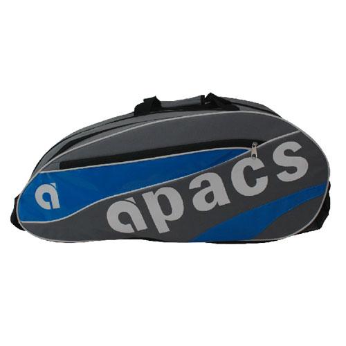 ap-3100-grey-blu-back