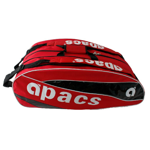ap-3100-red-blk-front