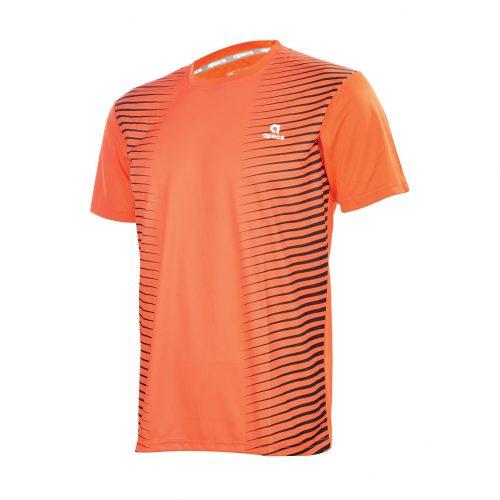 ap-3258-orange