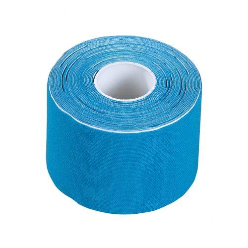 ap-507-blue-01