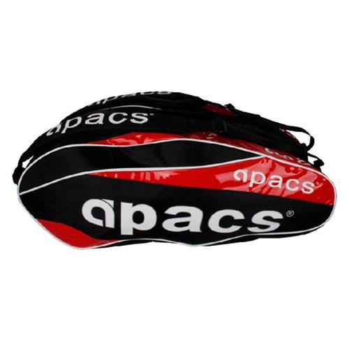 ap-838-red-blk-back