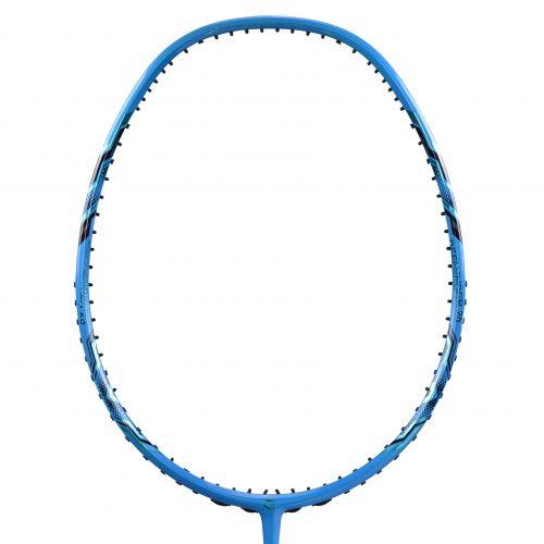 defender-25-blue1-01