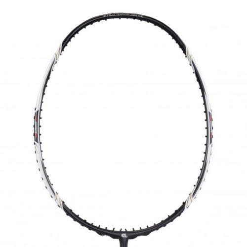 edge-saber-10-black-2-1-600×600