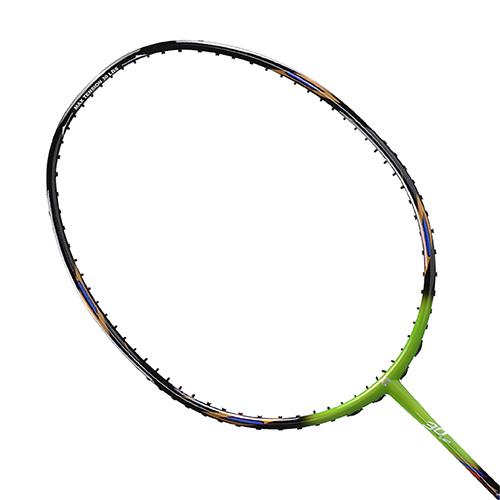 ferocious-lite-green-1