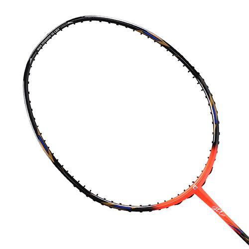 ferocious-lite-orange-1