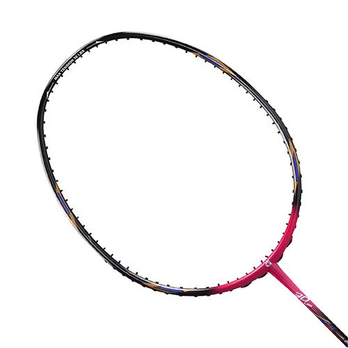ferocious-lite-pink-1