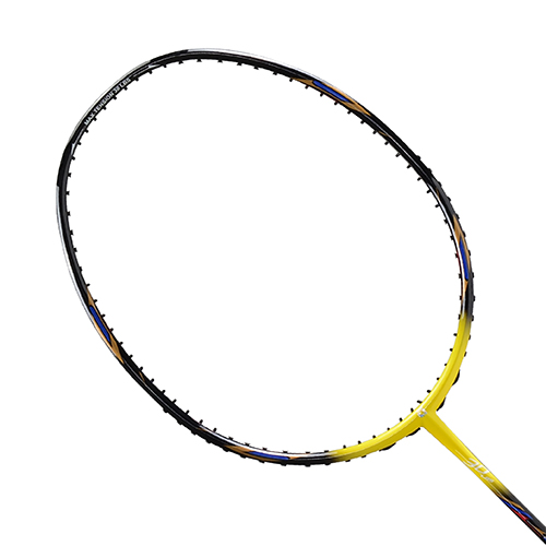 ferocious-lite-yellow-1