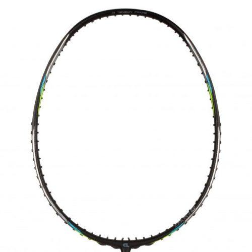 honor-800-black-2-600×600