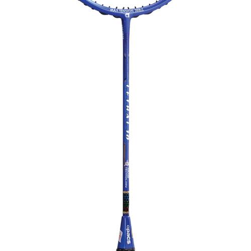 lethal-10-blue-03