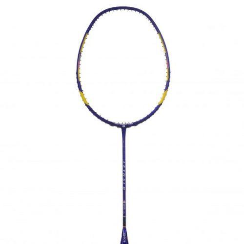 lethal-8-blueyell-01-600×600