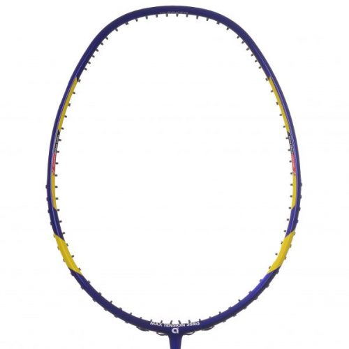 lethal-8-blueyell1-01-600×600