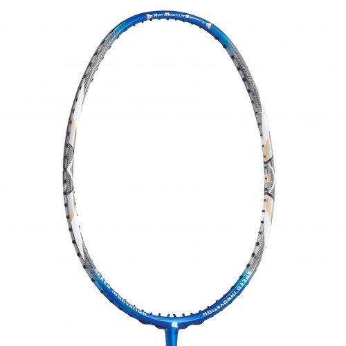 lethal-85-blue1-01-1