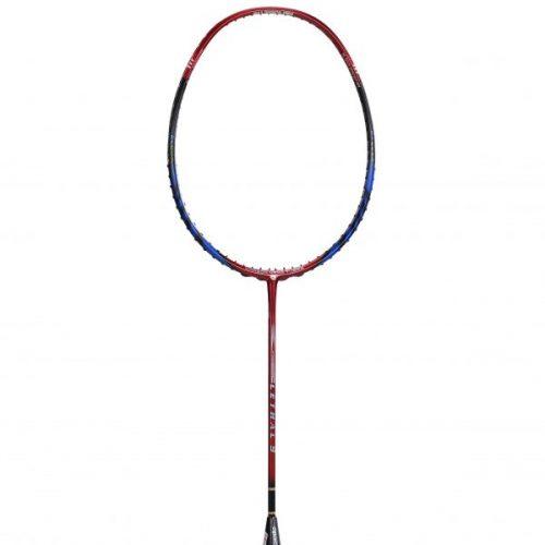 lethal-9-redblue-01-600×600