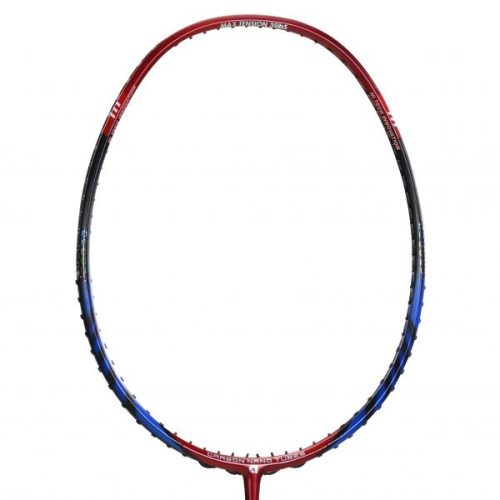 lethal-9-redblue1-01-600×600