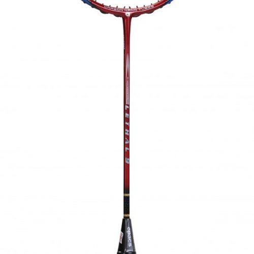 lethal-9-redblue2-01-600×600