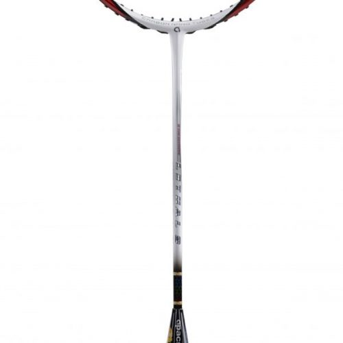lethal-9-white-red-glossy-shaft-600×600