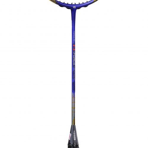 n-force-111-blue2-01