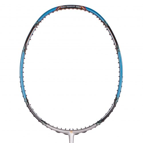 n-power-900-blue1-01