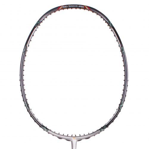 n-power-900-silver1-01