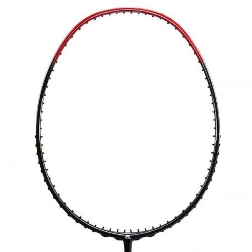 nano-fusion-722-red1-01-600×600