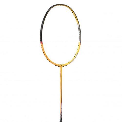 power-concept-998-yellow-1-600×600