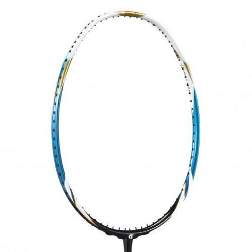 sensuous-222-blue1-01-600×600