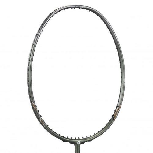 sensuous-333-grey1-01-600×600
