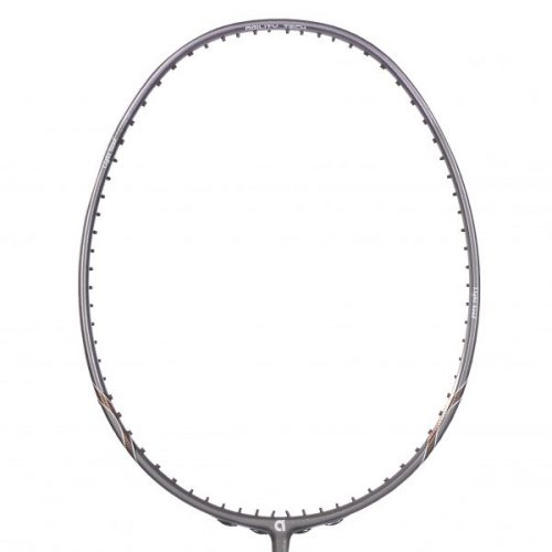 sensuous-333-greyorn1-01-600×600