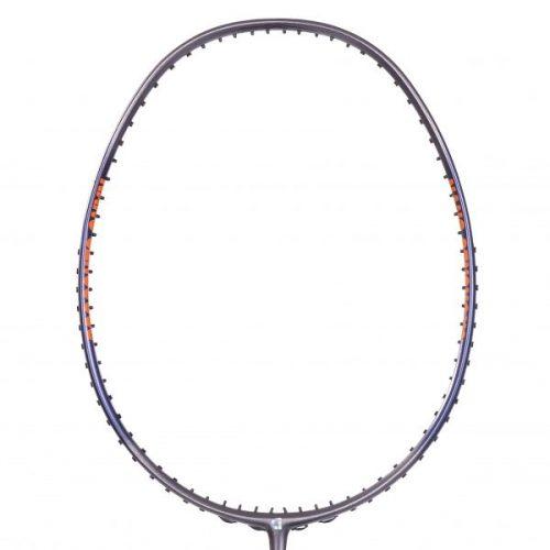 sensuous-999-purple1-01-600×600