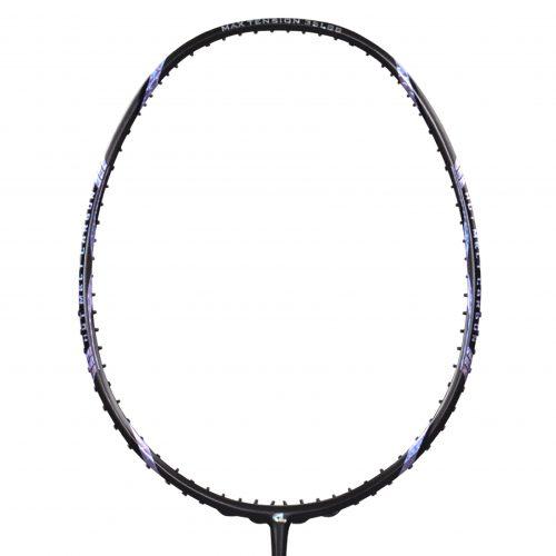 sizzle-66-blkpurp1-01