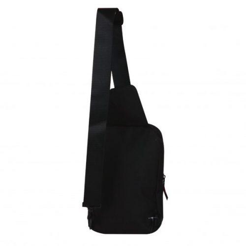 sling-bag-1731-back-black-600×600