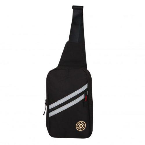 sling-bag-1731-front-black-600×600