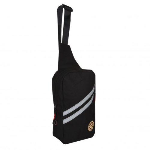 sling-bag-1731-side-black-600×600