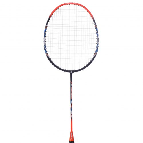 speed-pro-600-orange-01