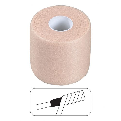 sports-wrap-foam-01