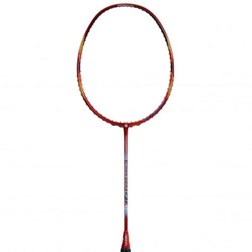 super-series-88-red-01-600×600