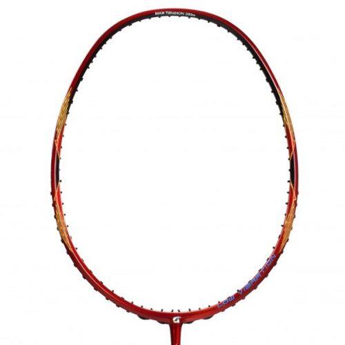 super-series-88-red1-01-600×600