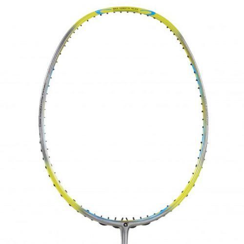 super-series-gp-gold-greyyell1-01-600×600
