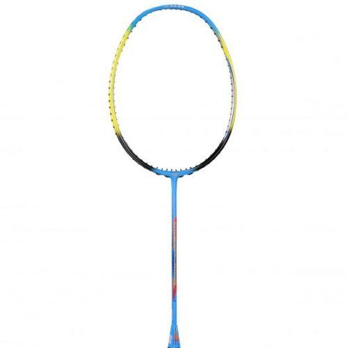 super-series-int-challenge-blue-01-600×600