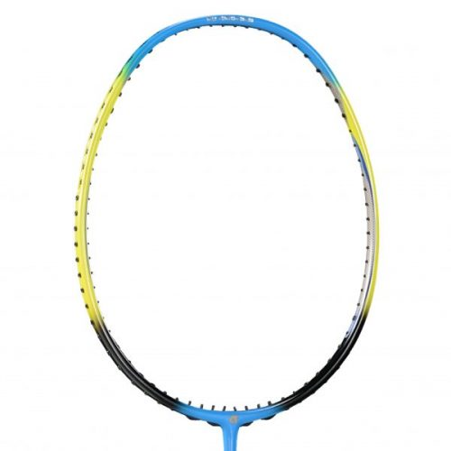 super-series-int-challenge-blue1-01-600×600