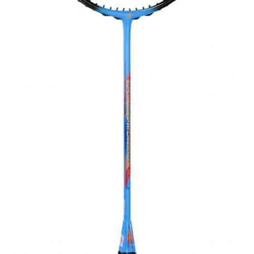 super-series-int-challenge-blue2-01-600×600