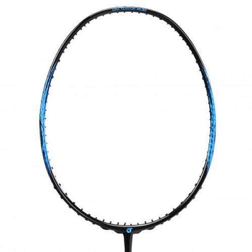 super-series-master-blue1-01-600×600