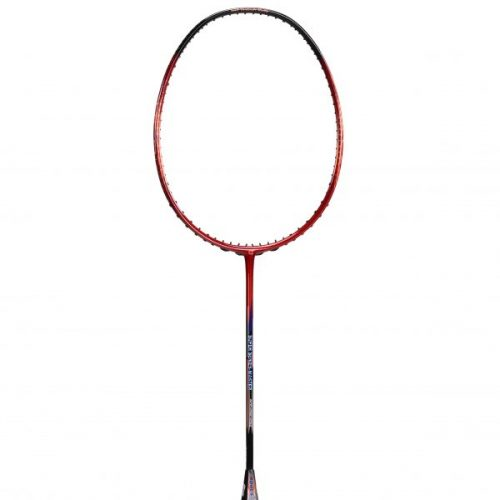 super-series-master-red-01-600×600