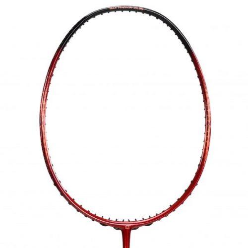 super-series-master-red1-01-600×600