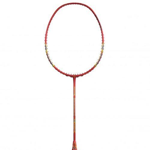 super-series-premier-red-01-600×600