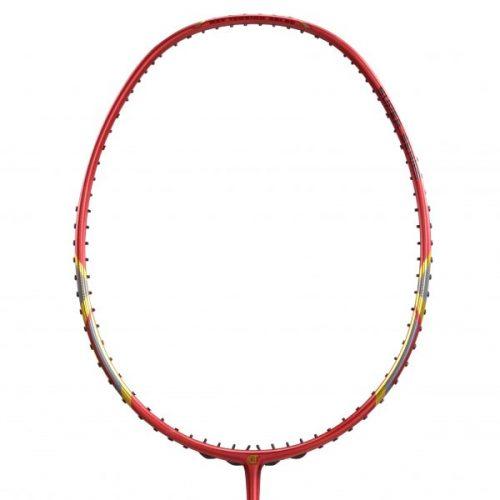 super-series-premier-red1-01-600×600