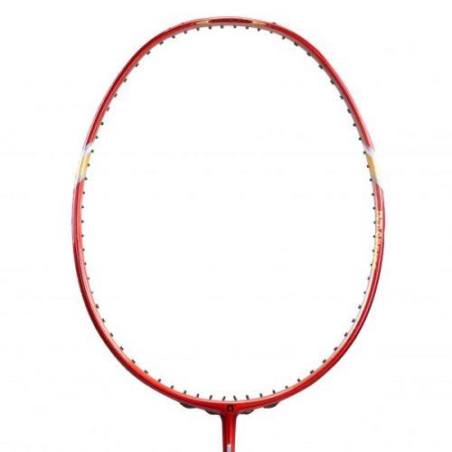 super-series-red1-01-600×600