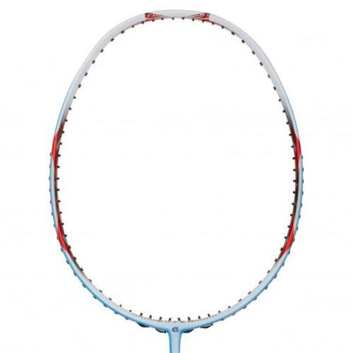 terrific-188-blue1-01-600×600